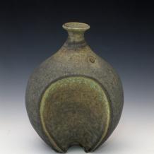 Decorative Vessels