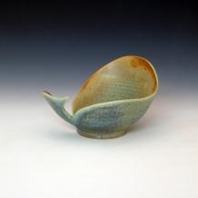 Cut Bowl